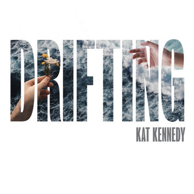 Kate-Kennedy-Drifting