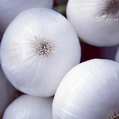 Cipolle, l'ingrediente principe della soupe a l'oignon -19.01