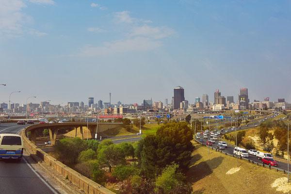 Johannesburg-Skyline.