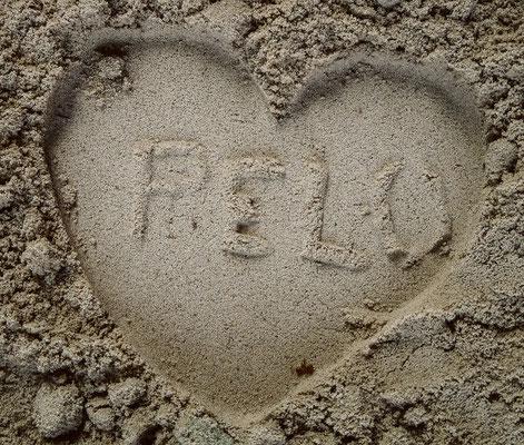 Pelo = Herz