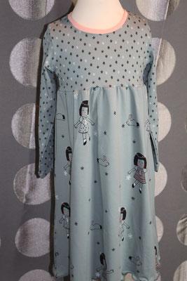 Schnabelina Kleid