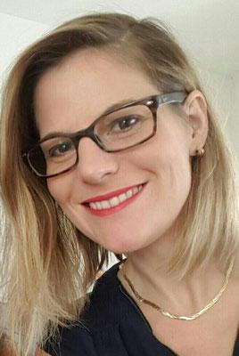 Katia LOCK