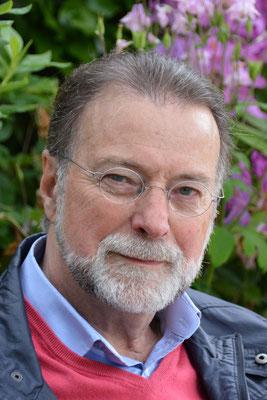 Etienne FATRAS