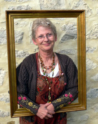 Marie-Claude PIETTE