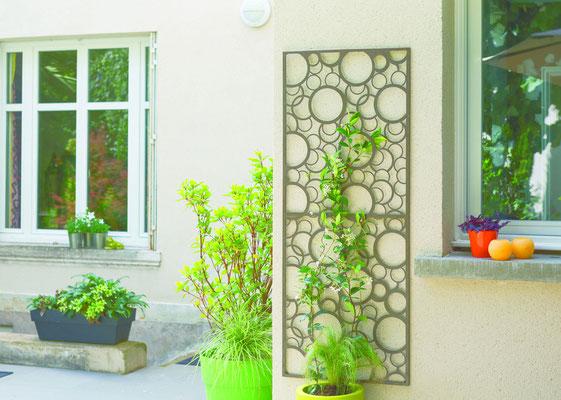 ©Nortene_Decoration Panel