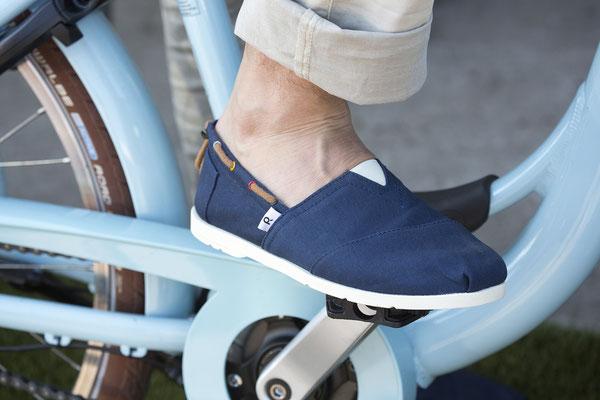 ©Rouchette-Enjoy-BAY-marine-chaussure-toile-canvas