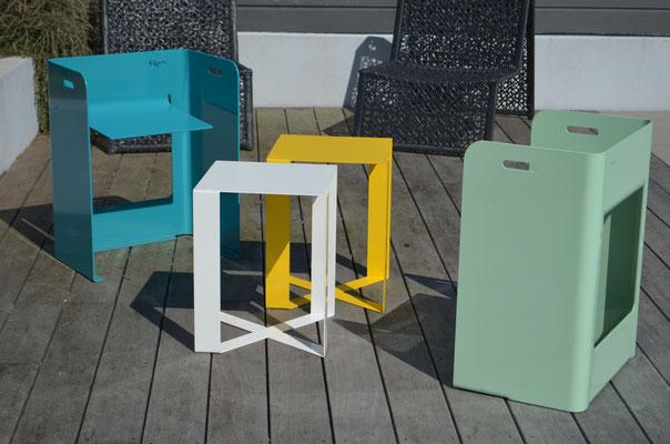 ©IDFER_T-Steel (blanc&jaune)_ Steelcraft (bleu)