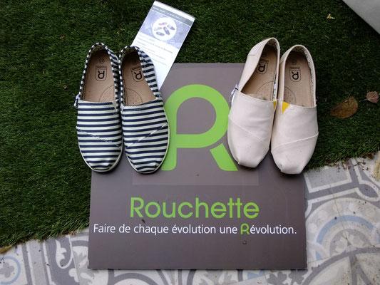 ©Archi'Tendances, Rouchette, gamme Enjoy