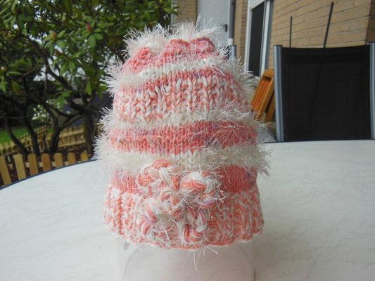 Mütze Nr. 5