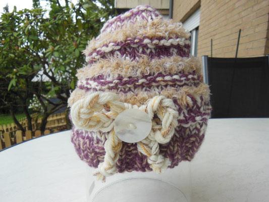 Mütze Nr. 16