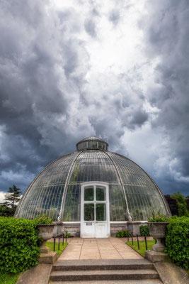 London, Kew Gardens