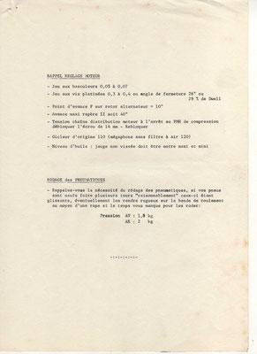 Page 2 (doc. J.Faucon)