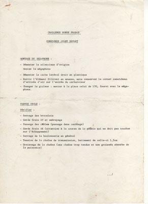 Page 1 (doc. J.Faucon)