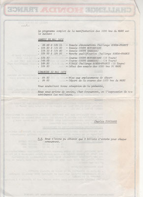 Convocation - page 2 (doc. J.Faucon)