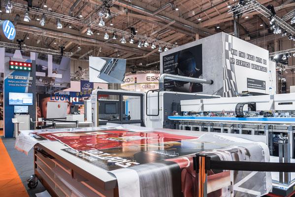 Tinografie Fotografie Shooting Hamburg Interior-Fotografie Inneneinrichtung Indoor Style Interior-Shooting Bewerbungsfoto Lüneburg Berlin Lübeck Deutschland Kiel Köln München Agentur