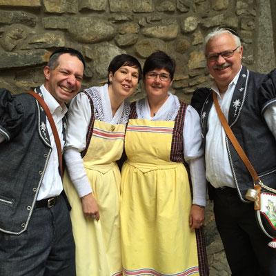 www.tserdziniole.ch