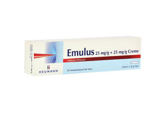 EMULUS®