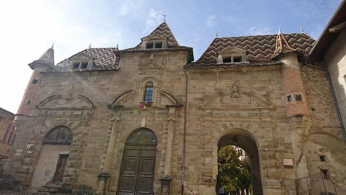 2017.10 - Saint-Antoine l\'Abbaye - thuberti.com