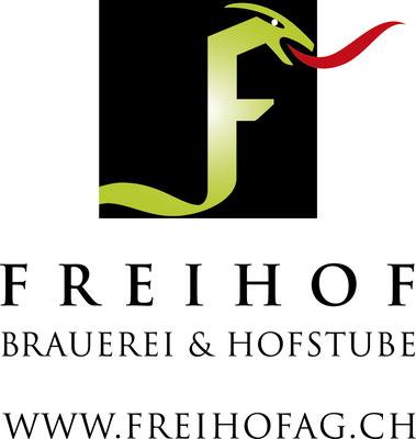 Brauerei Freihof