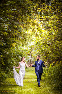 Hochzeitsfotograf Fotografie Manufaktur