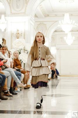 bohemian dresses for girls
