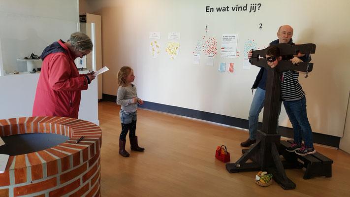 23-04-2017 Heerenveen 31