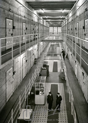 Bijzondere Strafgevangenis 1955