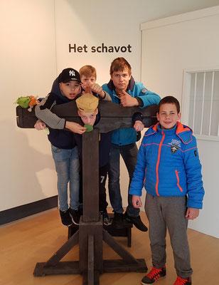 08-03-2017 Heerenveen 06