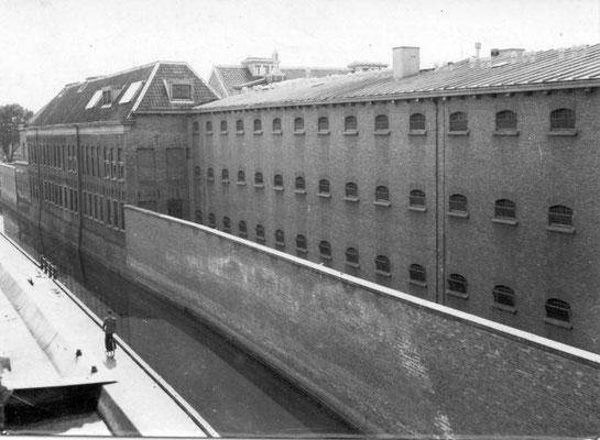 Bijzondere Strafgevangenis (1874-1969)