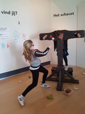 09-04-2017 Heerenveen 22
