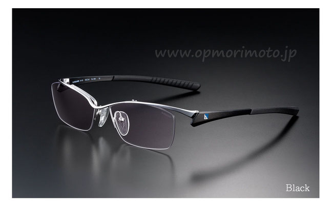 G-SQUARE BLACKブラック C2FGEN4BLDM860