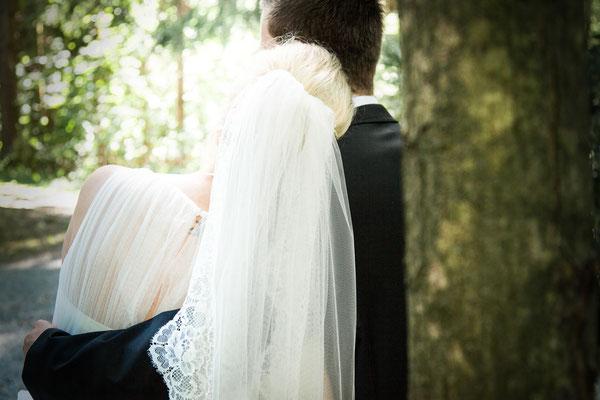 Hochzeitsfotografie Stuttgart Ⓒ sarahstangefotografie