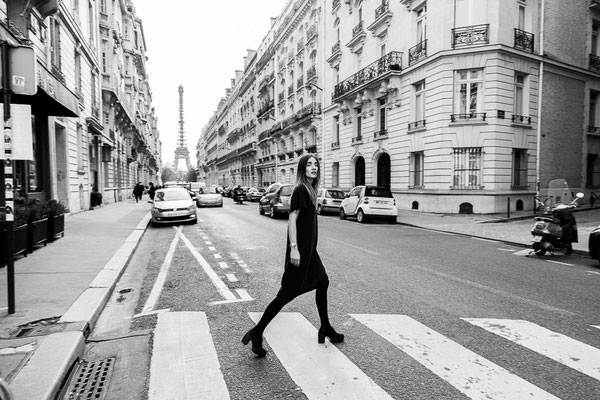 "Fashionshooting // Label: ""Di La Tativ"" Models: Julia Zimmermann // Ⓒsarahstangefotografie"