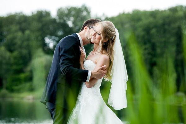 Wedding 2015 // Hochzeitsfotografie Stuttgart // Ⓒ sarahstangefotografie