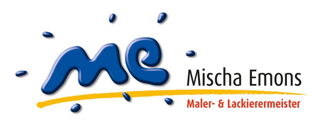 Auf der Komm 30 52385 Nideggen-Berg Tel.: 02427/90 91 33 Fax: 02427/90 91 34 eMail: mail@malermeister-emons.de www.malermeister-emons.de