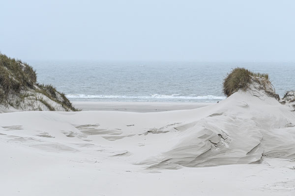 Sand - Michael Greilich