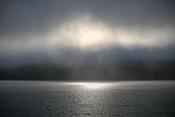 09 Geheimnisvolles Licht, Theo Stenert
