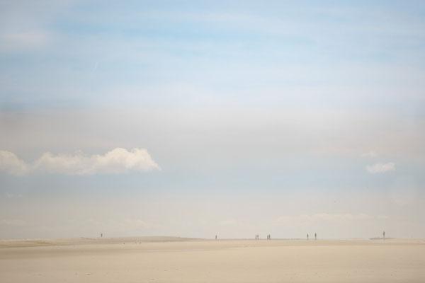 Strand - Roland Zschornack