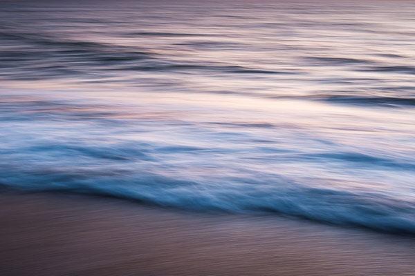 Meeresrauschen - Roland Zschornack