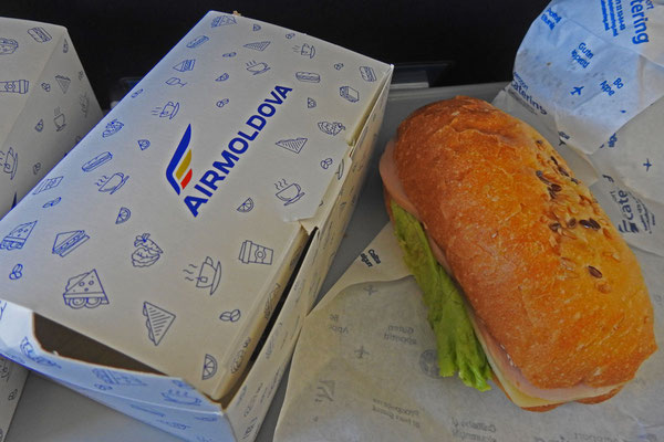 Air-Moldova-Sandwich