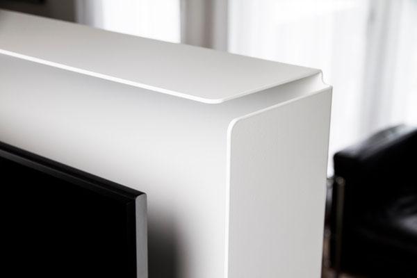 raumtrenner tv cool interior design studio bedroom sofa dining table raumtrenner tv with. Black Bedroom Furniture Sets. Home Design Ideas