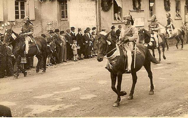1945 Libération