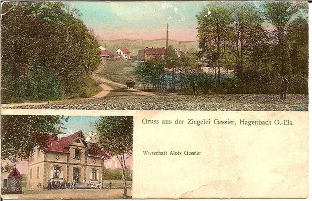 1900 Entrée rue d'Altkirch 2