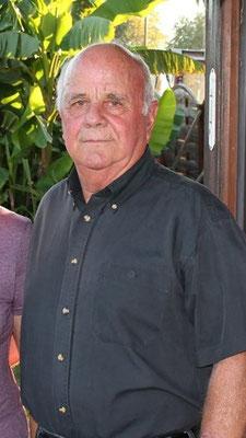 Joseph ZINK 80 ans le 13 septembre