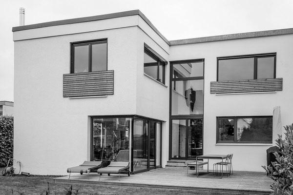 Architekt Erlangen Nürnberg: Raum13 Architektur > Fürth, Nürnberg, Erlangen