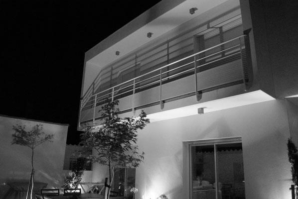 Architecte d'intérieur Royan