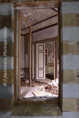 La porte ouverte à toute les fenêtres