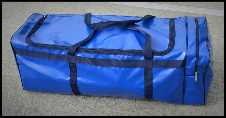 Bags Transport Amp Marine Covers