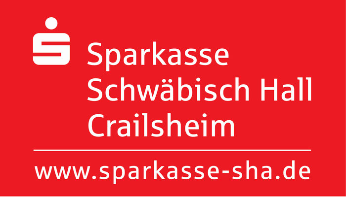 Sparkasse Rot am See