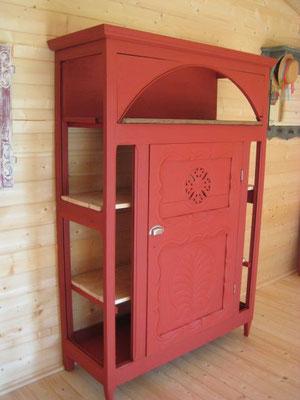 armoires de jardin